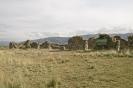 Huanuco Viejo