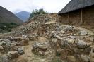 Kotosh - Peru