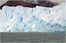 Perito Moreno - Argentinien