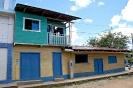 Peru-Puerto Bermudez