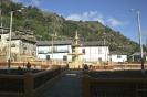 Tantamayo - Peru