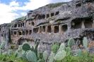 Ventanillas de Otuzco - Peru